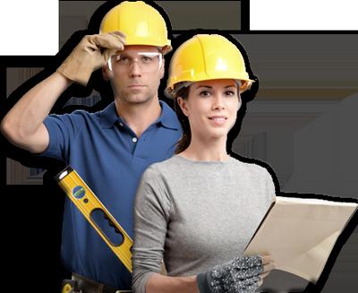 Blogunkat azért hoztuk létre, hogy megfelelően segítsük az OKJ-s építőipari tanfolyamot keresőket a megfelelő szakma megtalálásában.