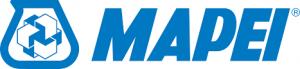 Mapei webshop - Szakkereskedo.hu