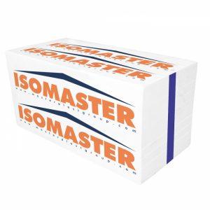 Mastercenter.hu - Masterplast webáruház