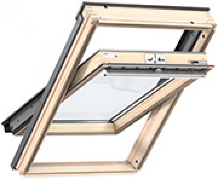 Tetőtéri ablak webáruház