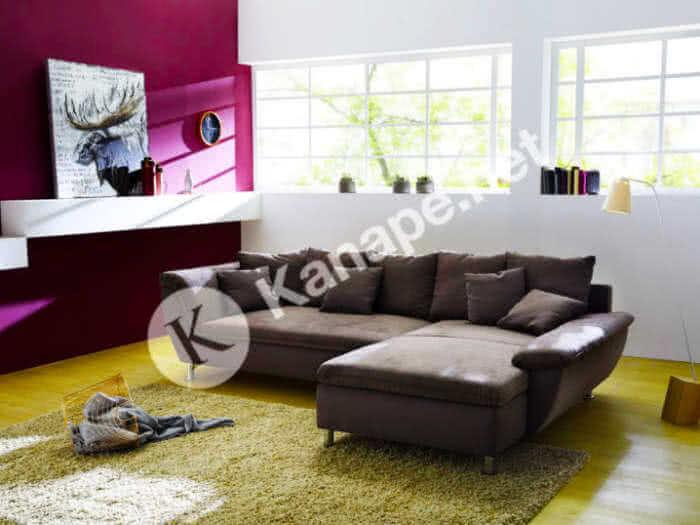 A kanapé árak nálunk minden esetben alacsonyak ezért arra kérjük Önöket, UTOLJÁRA LÁTOGASSANAK EL HOZZÁNK, amikor már mindenhol körülnéztek, és megtudták az árakat.