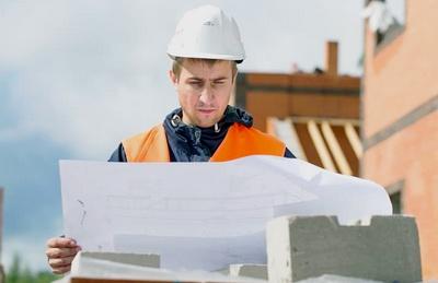 A különböző szakmákat adó OKJ-s építőipari képzések bemutatását folyamatosan, hétről-hétre bővítjük.