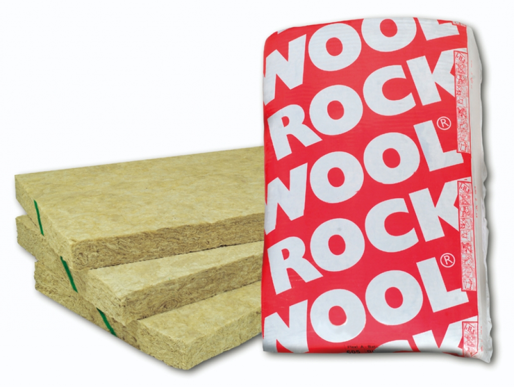 Weblapunkon az aktuális Rockwool katalógusok, Rockwool kőzetgyapot árak is megtekinthetőek és letölthetőek