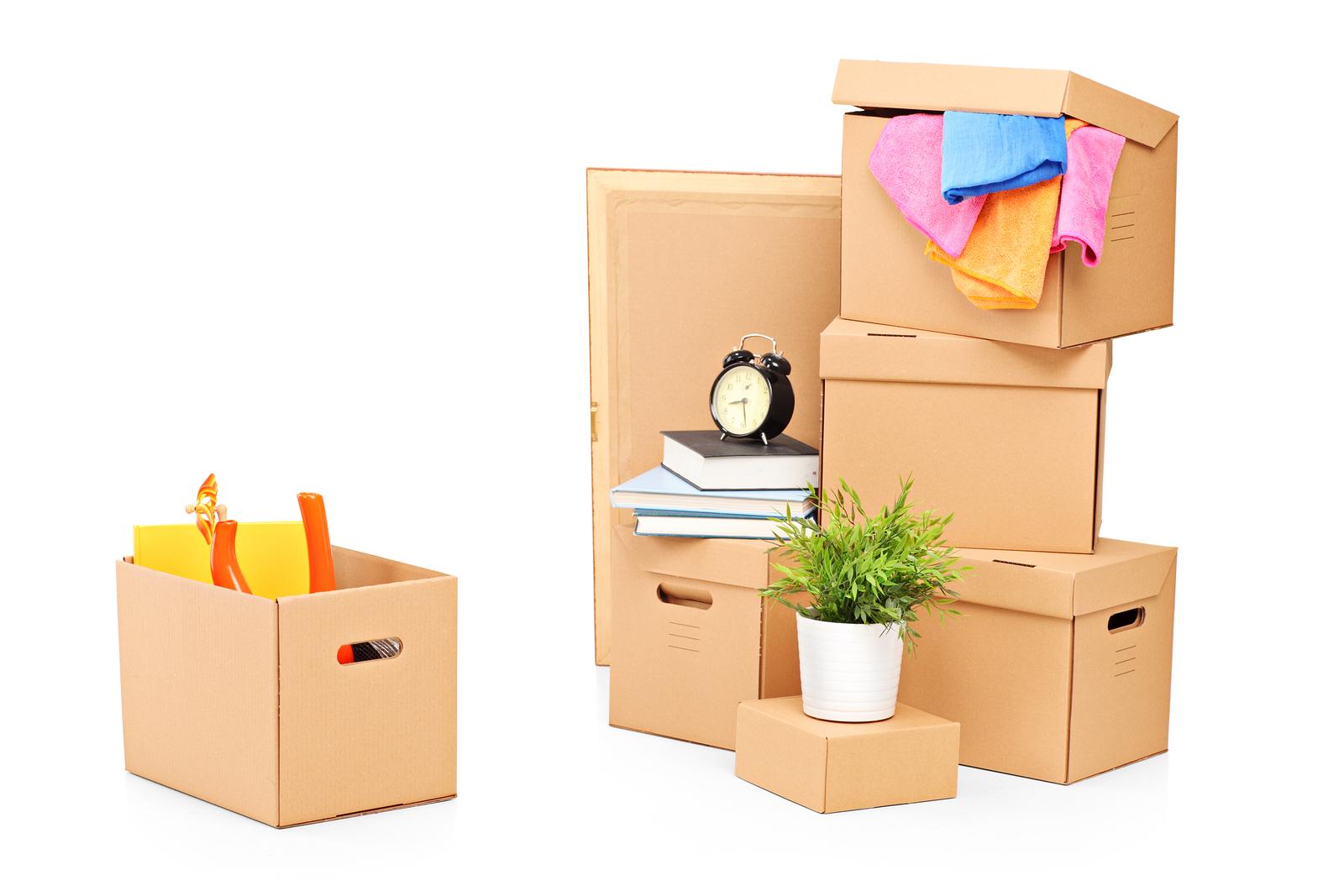 Van mikor az ember irodáját át kell költöztetni másik városrészbe. Ilyenkor nagyon fontos, hogy minden simán menjen és ne legyen probléma a költözködés. Megoldhatjuk saját magunk is, de a költöztetést jobb szakemberre bízni.